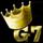 G7 King