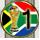WM 2010 Tippspiel Gewinner