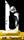 EM-Tippspiel 2016 - Gold