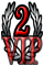VIP~Bewerb - 2. Platz