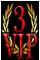 VIP~Bewerb - 3. Platz